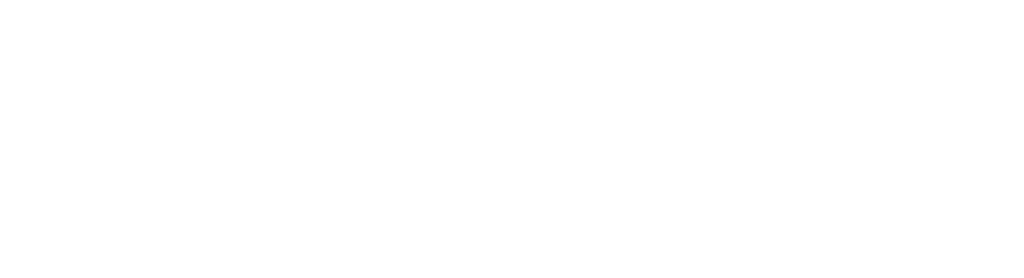 The-Legal-Rep-Logo-white