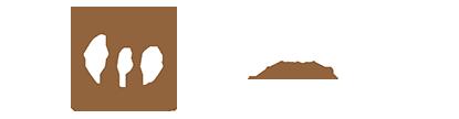 The-Legal-Rep-Logo